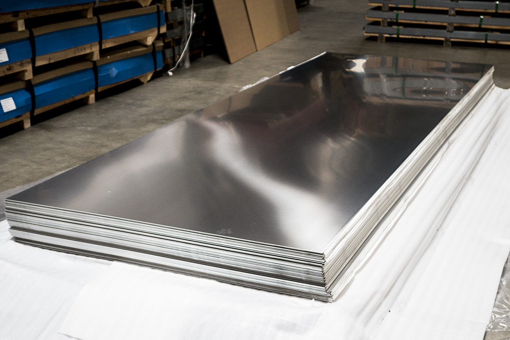 Stainless Steel Sheets Suppliers Stainless Steel Sheets And Ss Sheets Manufacturer Expoter And Suppliers In Mumbai India